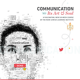 communication_fb-square_806px.png