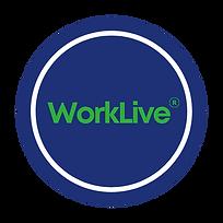 WorkLive (23).png