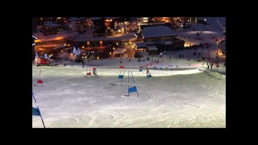 ESF_Tignes_slalom_Parallèle_20_février_2