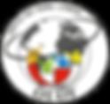 logo oluf copy.png
