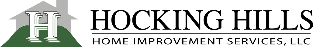 H3IS_logo-horizontal_full-black.png