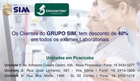 BioCenter.jpg