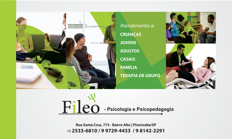 Fileo.jpg