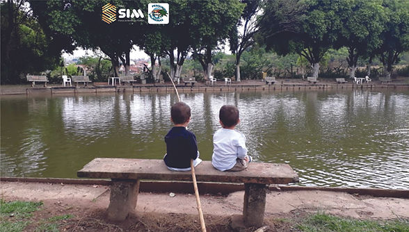 Pesca 1_2.jpg