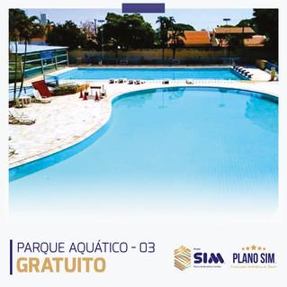 Parque-Aquático-4.jpg