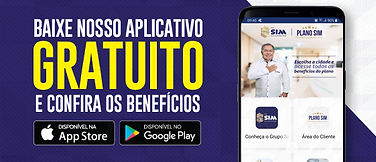 APLICATIVO-SITE (1).png