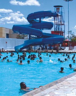Parque_Aquático_1.jpg