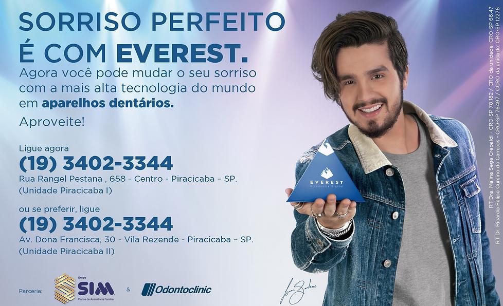 Serviços Odontológicos - Baixo Custo | GRUPO SIM | Piracicaba