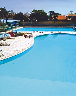 Parque Aquático Sta Barbara.jpg