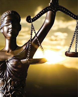 Consulta com Advogados - Gratuito | GRUPO SIM | Piracicaba