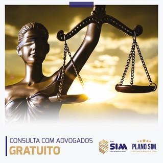 Consulta-com-Advogado.jpg