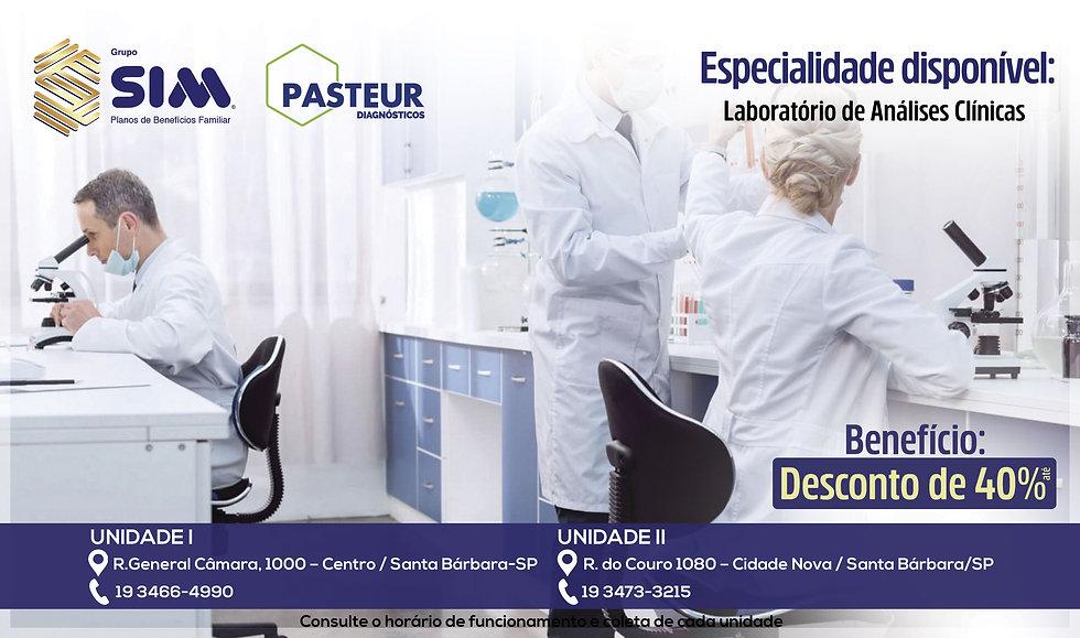 LabPasteur - Sta barbara.jpg