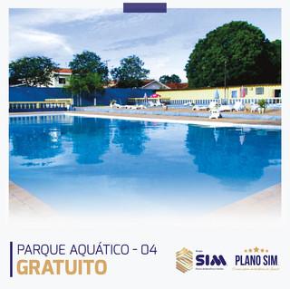 Parque-Aquático-5.jpg