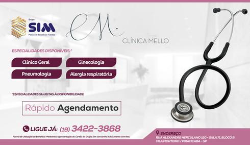 Clínica-Melo-Atualizado-1.jpg