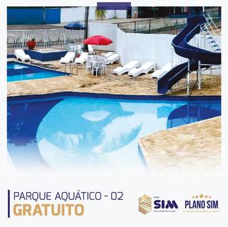 Parque-Aquático-3.jpg