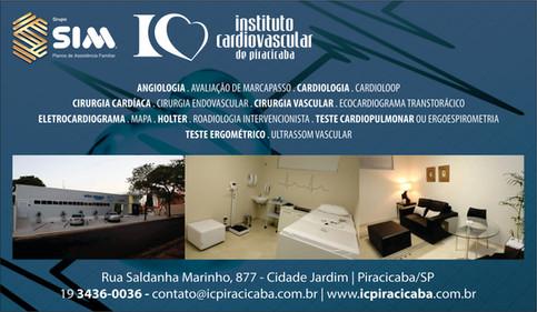 Instituto Cardio Vascular_SITE.jpg
