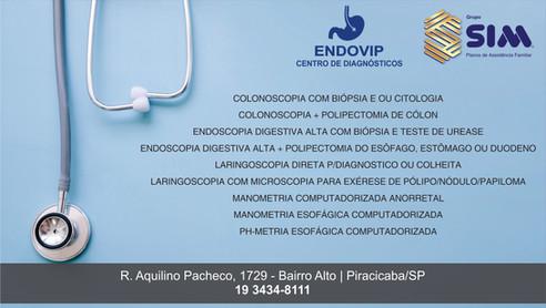 ENDOVIP_site.jpg