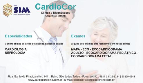 CardioCor.jpg