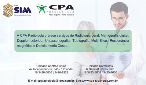 CPA.jpg