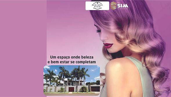 Cabeleireiro - Maison Visu.jpg