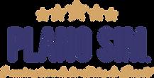 Logo oficial GRUPO SIM - Fundo Claro.png