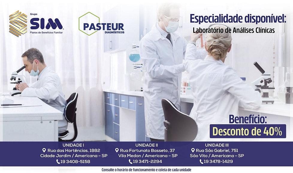 151220---ARTE-SITE---CLINICA-Pasteur.jpg