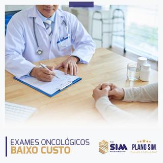 exames-oncologicos.jpg