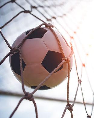 União Barbarense FC.jpg
