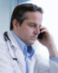 Médico por Telefone - Gratuito | GRUPO SIM | Piracicaba