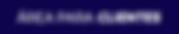 Área exclusiva dos clientes do Grupo Sim