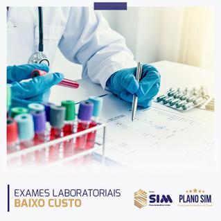 Exames-laboratoriais.jpg