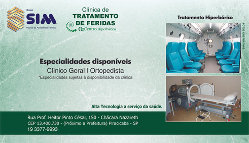 Clínica_de_Feridas.jpg