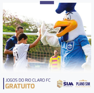 Rio-Claro-FC.jpg