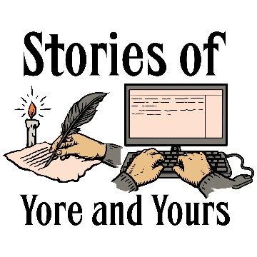 Story of Yore and Yours