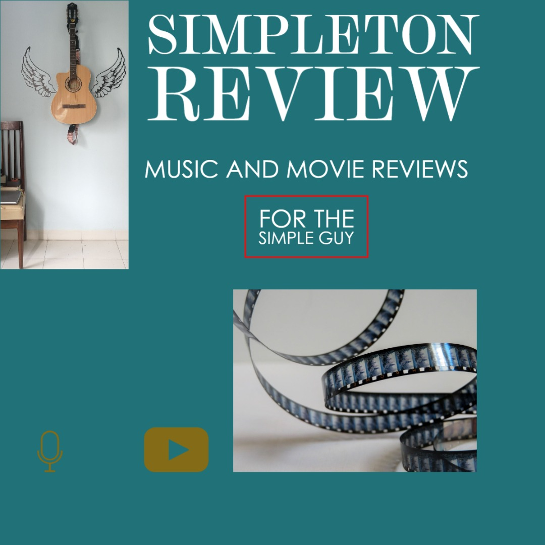 Simpleton Review