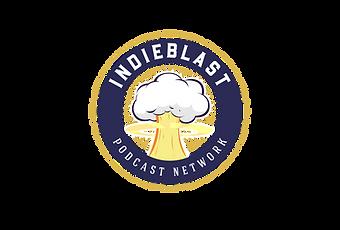IndieBlastPodcastNetwork.png