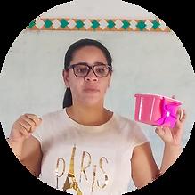PROFESSORA.png