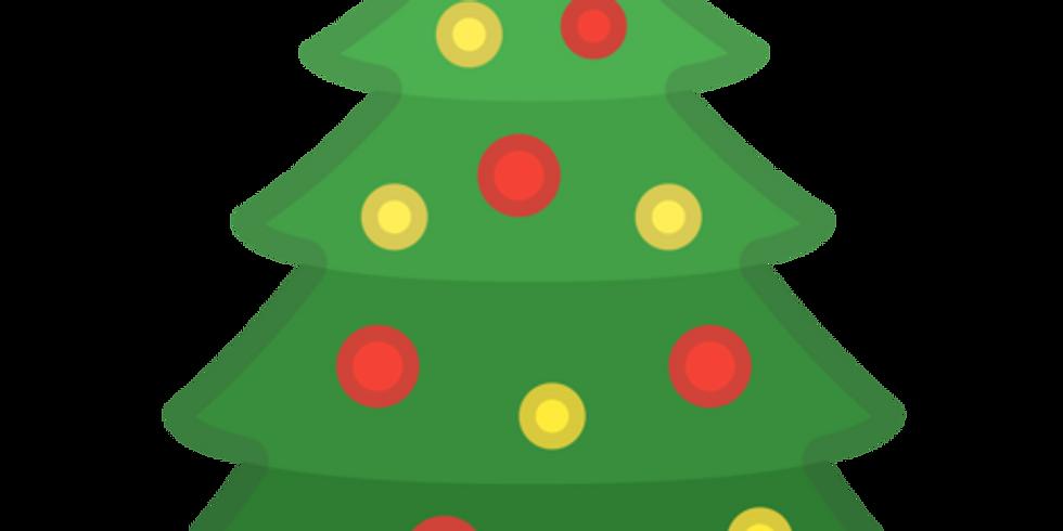 Natal do NISES