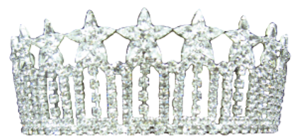 USA-Crown-300x139.png