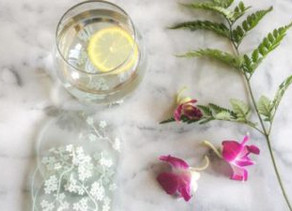 Best Environmentally-Friendly Beauty Products