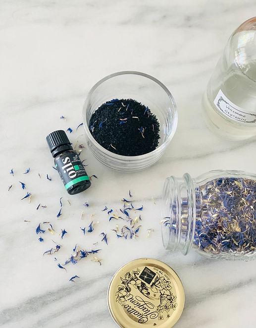 Black Salt Body Scrub.jpg