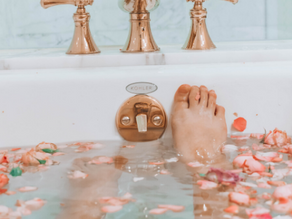 How to have an Easy Self-care Routine?