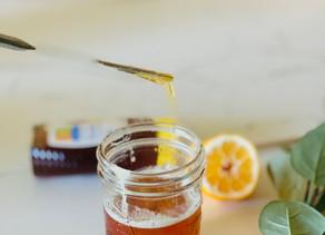 How to do Sugar Wax like a Pro?