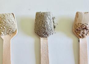 DIY Skin Care Ingredient: Clay