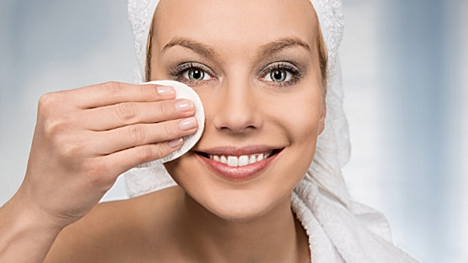 Get Natural Skincare during Thanksgiving: