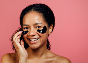 Cure for Dark Circles?