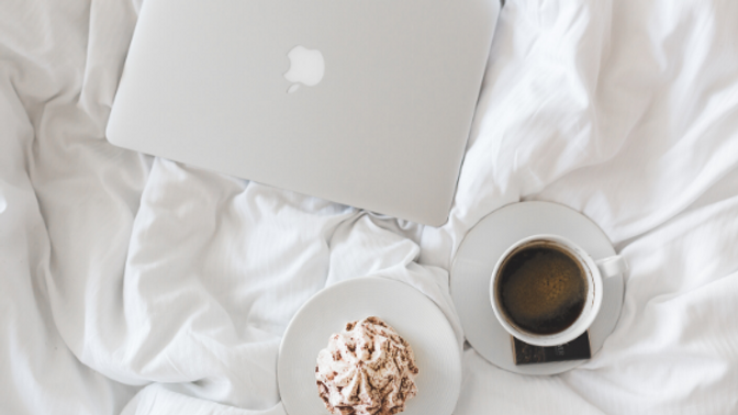 Our Top 10 Work from Home Tips