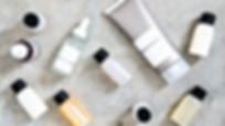 Top 10 Natural Skincare Products
