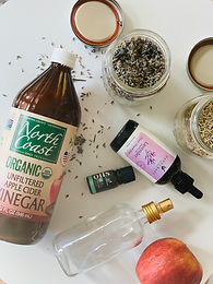 Summer Strategies for Your Beauty Routines