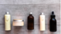 3 Sustainable Beauty Product Stores